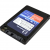 Rugged SSD