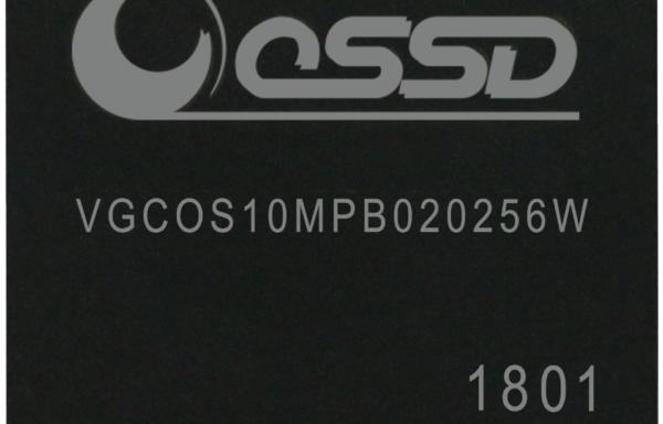 oSSD SATA3